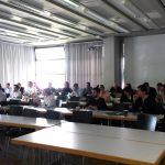 ag workshop_tübingen5