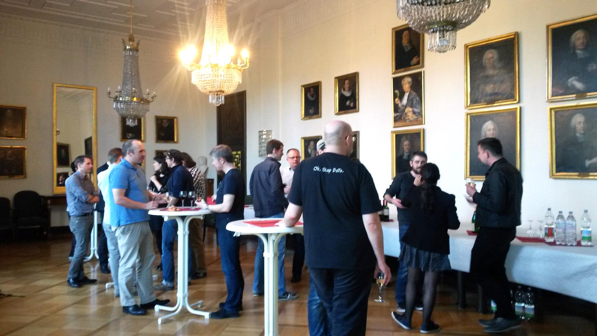 ag workshop_tübingen4