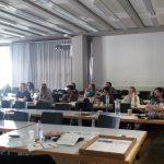 ag workshop_tübingen2