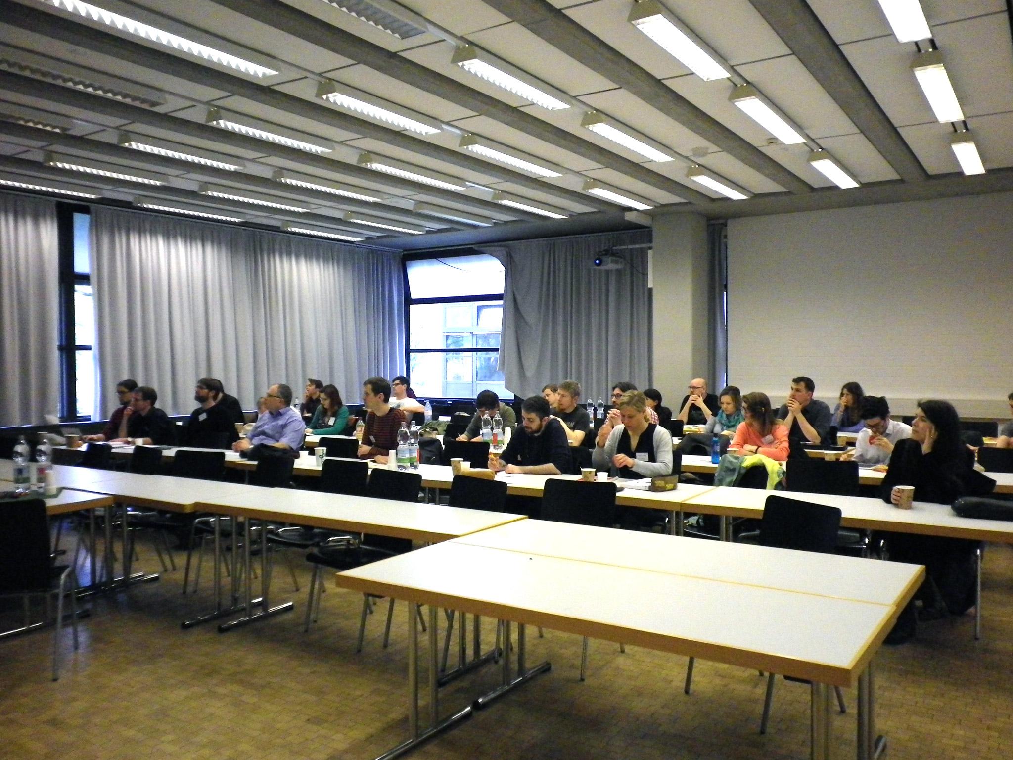 ag workshop_tübingen1