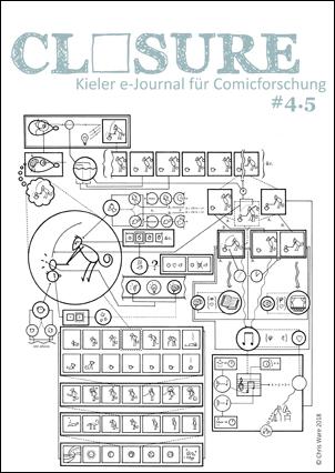 cover_ausgabe4.5