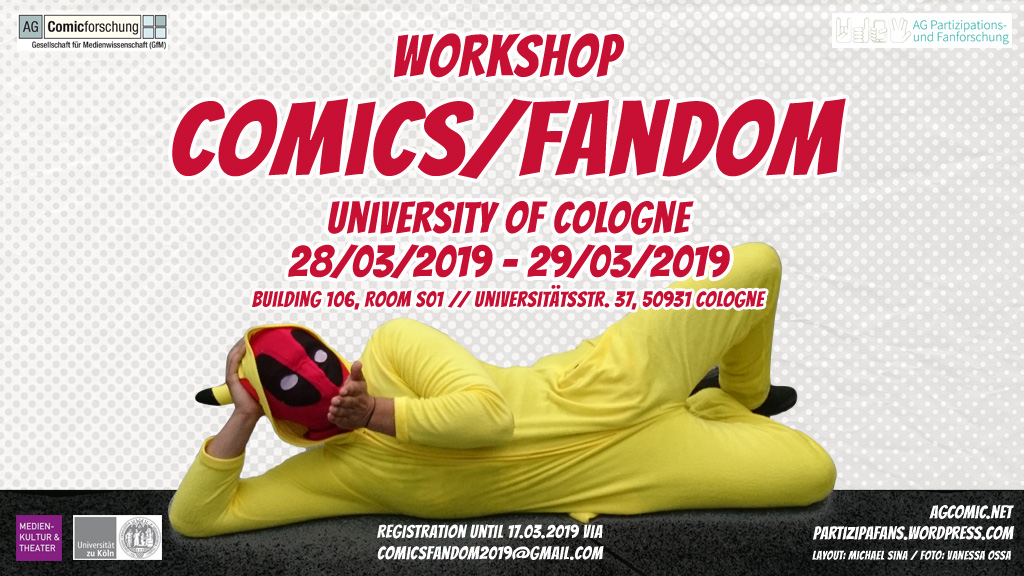 Slide-COMICS FANDOM_Cologne_final.jpg