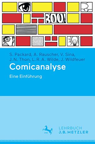 Comicanalyse